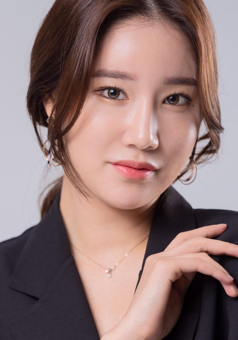 Kim Yein