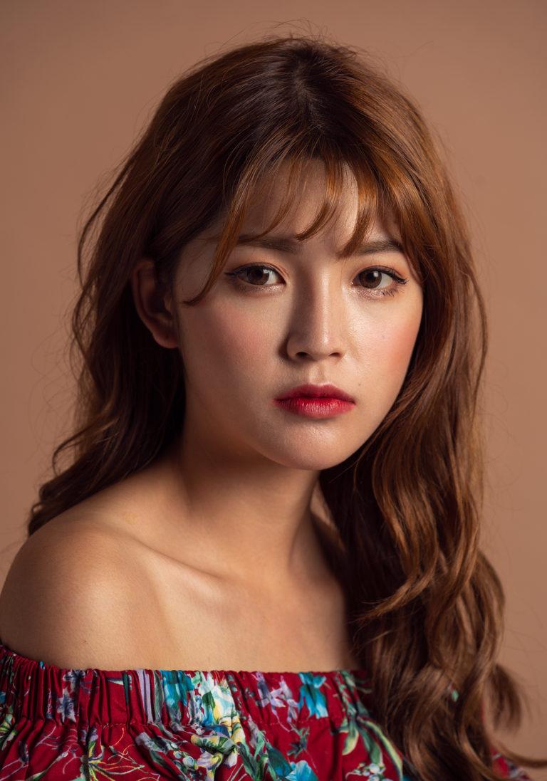 Cha Yujin