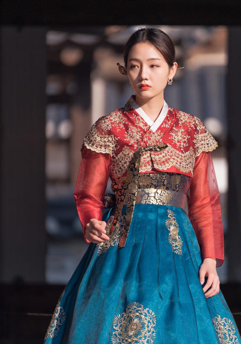 Ha Seonu
